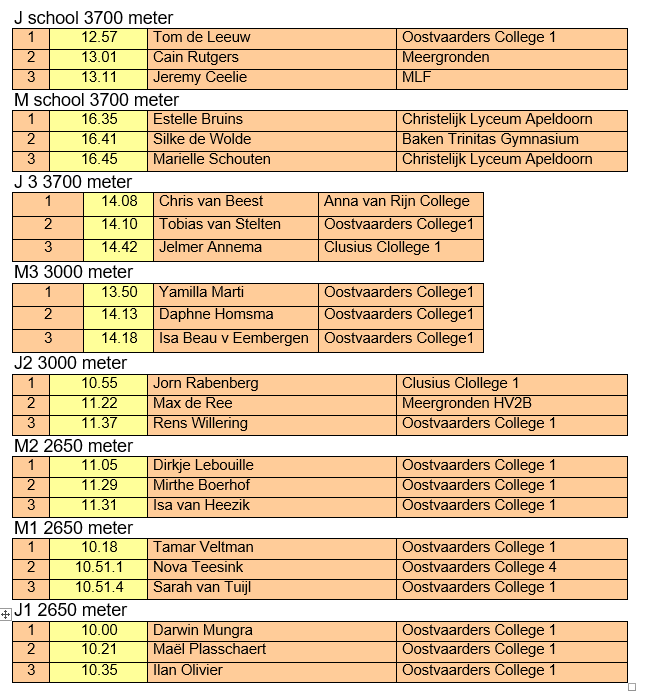 2015-11-29 (1)