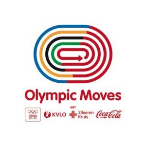 logo-2016-olympic-moves